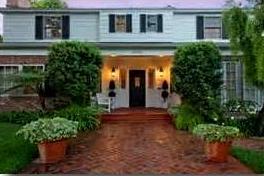 Woodland Hills & West Hills Real Estate