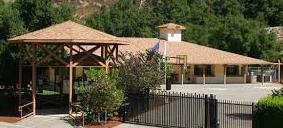 Calabasas Klubhouse - PreSchool