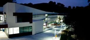 Viewpoint School - K - 12