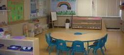 Montessori of Calabasas
