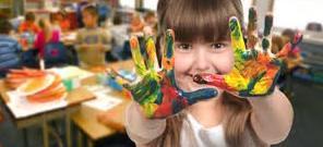 Montessori of Malibu Canyon - Preschool - K